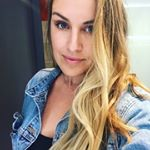 @marissa.boucher's profile picture on influence.co