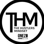 @the.hustlers.mindset's profile picture on influence.co