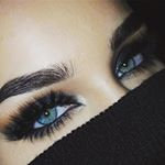 @hd_esthetic_services's profile picture on influence.co