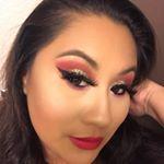 @sarah_alvarado88's profile picture on influence.co