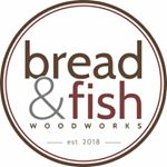 @breadandfishwoodworks's profile picture