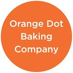 @orangedotbaking's profile picture on influence.co