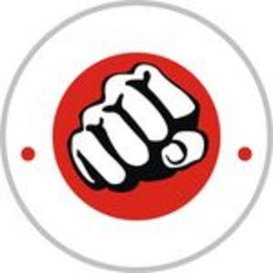 @ufc.es's profile picture