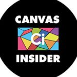 @canvasinsider's profile picture on influence.co
