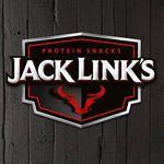 @jacklinksuk's profile picture