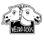@realweirddogs's profile picture on influence.co