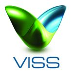 @vissbeauty.narian's profile picture