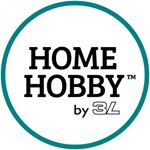 @homehobbyby3l's profile picture