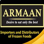 @armaanfoods's profile picture on influence.co