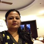 @shilpi_ts's profile picture on influence.co