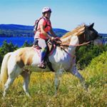 @adventurous.equestrian's profile picture on influence.co