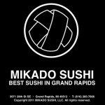 @mikadosushi's profile picture
