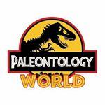 @paleontologyworld_com's profile picture on influence.co