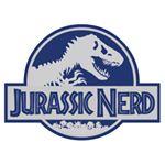 @jurassic_nerd's profile picture