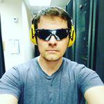 @conquer's profile picture