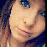 @lisa_qu's profile picture