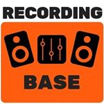 @recordingbase's profile picture on influence.co
