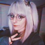 @moonprincessinwonderland's profile picture on influence.co