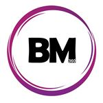 @bm360_media's profile picture on influence.co