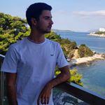 @bernardo_carrola's profile picture on influence.co