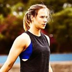 @_ellyseperry_'s profile picture on influence.co