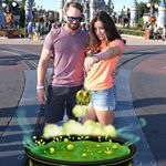 @magical.disneyadventures's profile picture on influence.co
