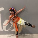 @_ezekielamira_'s profile picture on influence.co