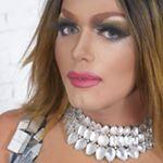 @velourmimi's profile picture on influence.co