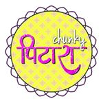 @chunkypitara's profile picture