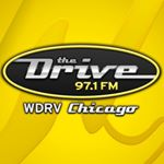 @971thedrive's profile picture on influence.co