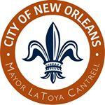 @cityofnola's profile picture