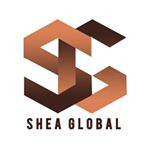 @sheaglobal's profile picture on influence.co