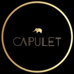 @capuletboutique's profile picture on influence.co