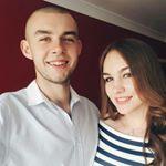 @stefaniv_vova's profile picture on influence.co