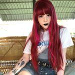@metalcorebabyy's profile picture on influence.co