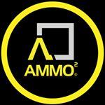 @ammo_squared's profile picture