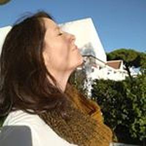 @kadiara's profile picture on influence.co