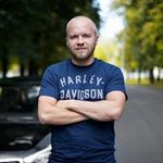 @konovalove's profile picture on influence.co