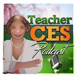 @teacherces's profile picture on influence.co