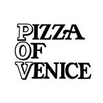 @pizzaofvenice's profile picture on influence.co