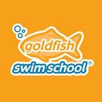 @goldfish_evanston's profile picture
