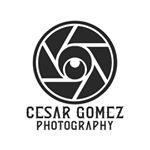 @cesargomezph's profile picture
