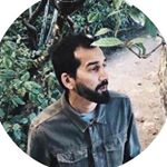 @ohugocosta's profile picture on influence.co