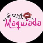 @guriamaquiadaoficial's profile picture