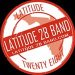 @latitude28band's profile picture on influence.co