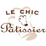 @lechicpatissier's profile picture