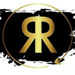 @revolverealtygroupnc's profile picture on influence.co