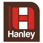 @hanleypisos's profile picture