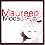 @moda_maureen_e_estilo's profile picture