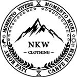 @nkwclothing's profile picture